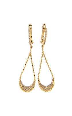 Dilamani SoHo Earrings AE10925D-800Y product image