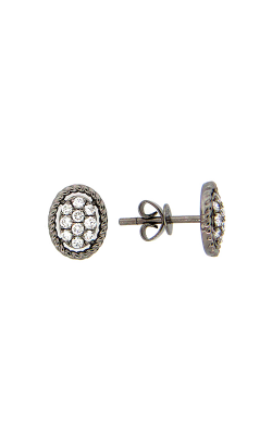 DILAMANI SoHo Diamond Earrings AE13085D-200B product image