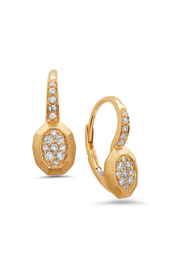 DILAMANI SoHo Diamond Earrings AE15410D-208Y product image