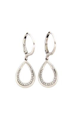 DILAMANI SoHo Diamond Earrings AE82320D-800W product image