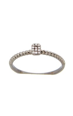 DILAMANI SoHo Diamond Ring AA14103D-810B product image
