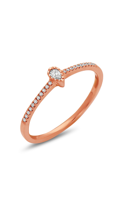 DILAMANI SoHo Diamond Ring AA29910D-200R product image