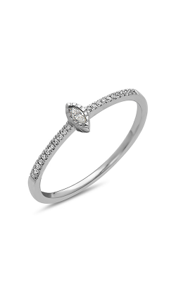 DILAMANI SoHo Diamond Ring AA29930D-200W product image