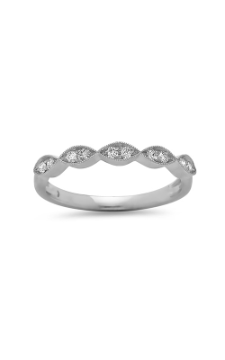 DILAMANI SoHo Diamond Ring AA30450D-200W product image