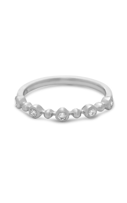 DILAMANI SoHo Diamond Ring AA30455D-200W product image