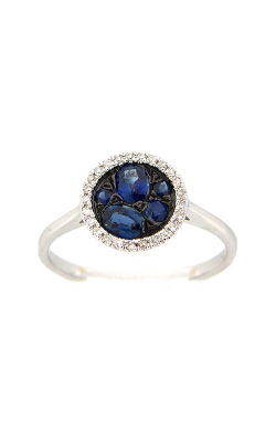Dilamani Venice Fashion Ring AR17010S-800W product image