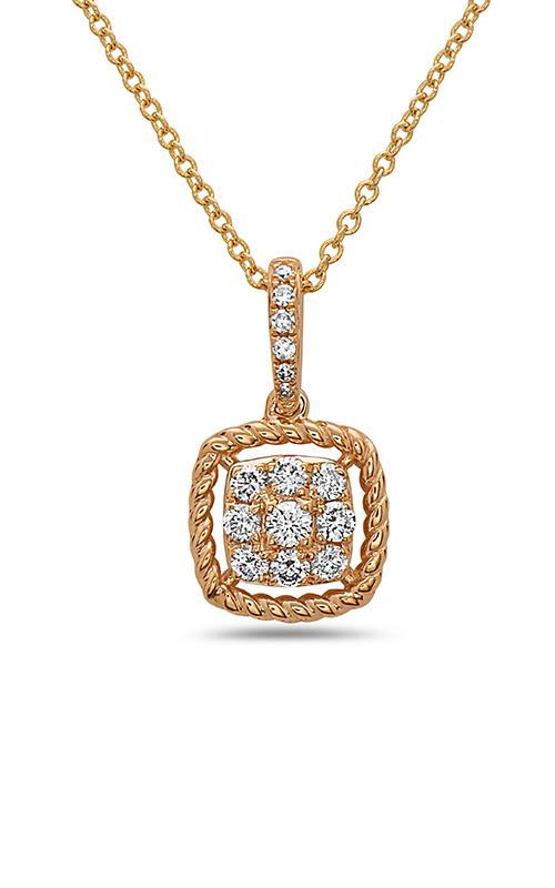 DILAMANI SoHo Diamond Pendant AP13080D-208Y product image