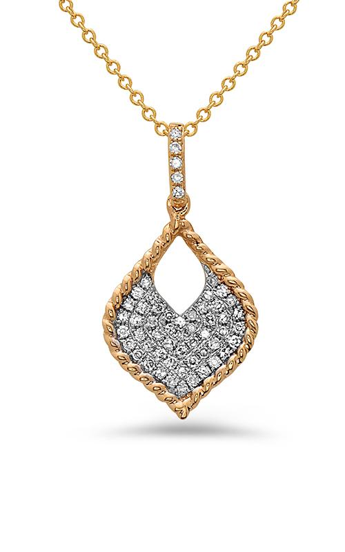 DILAMANI SoHo Diamond Pendant AP13130D-800Y product image