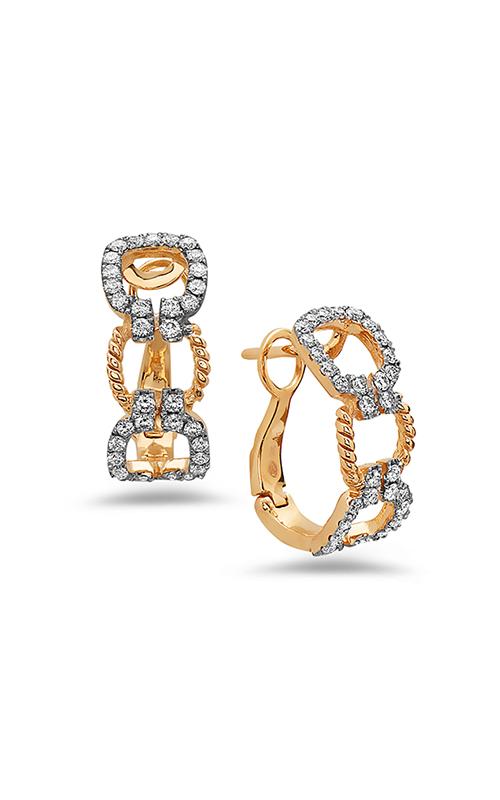 DILAMANI SoHo Diamond Earrings AE10830D-200Y product image