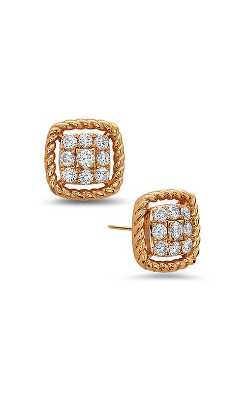 DILAMANI SoHo Diamond Earrings AE13080D-200Y product image