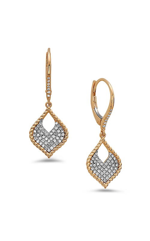 DILAMANI SoHo Diamond Earrings AE13130D-800Y product image