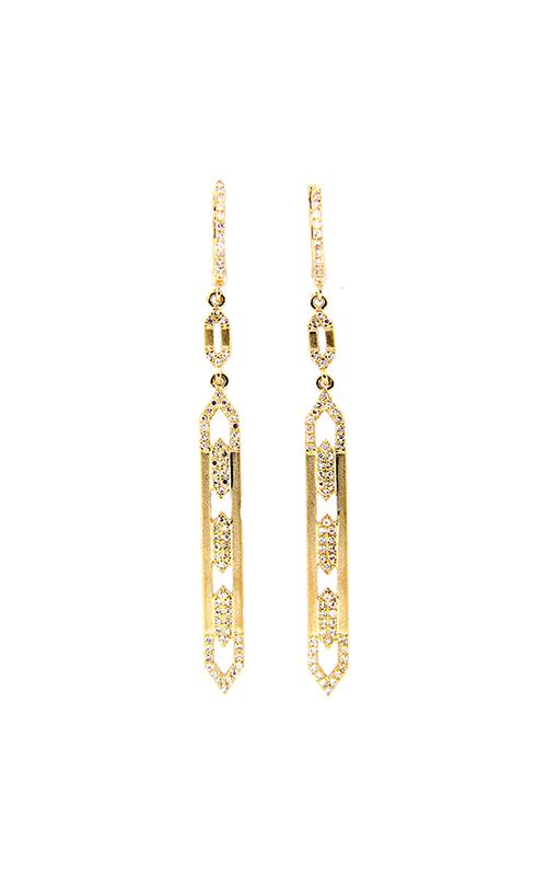 DILAMANI SoHo Diamond Earrings AE81216D-800Y product image
