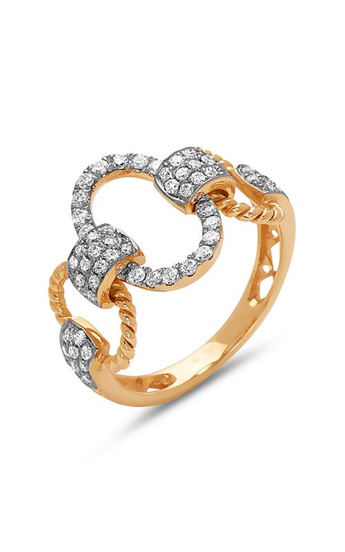 DILAMANI SoHo Diamond Ring AA10720D-200Y product image