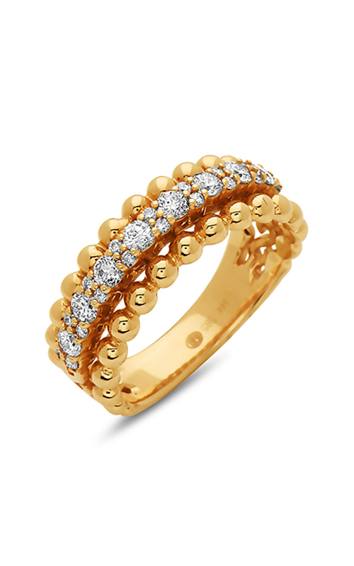 DILAMANI SoHo Diamond Ring AA10920D-200Y product image