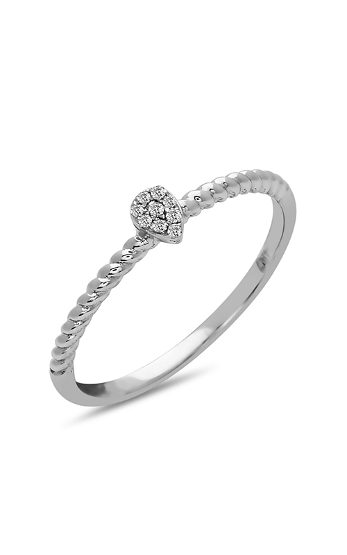 DILAMANI SoHo Diamond Ring AA14102D-800W product image