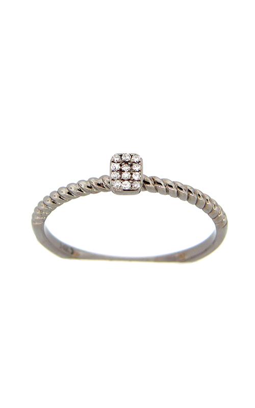 Dilamani SoHo Fashion Ring AA14103D-810B product image