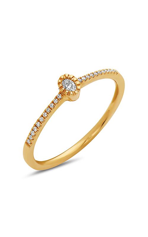 DILAMANI SoHo Diamond Ring AA29920D-200Y product image