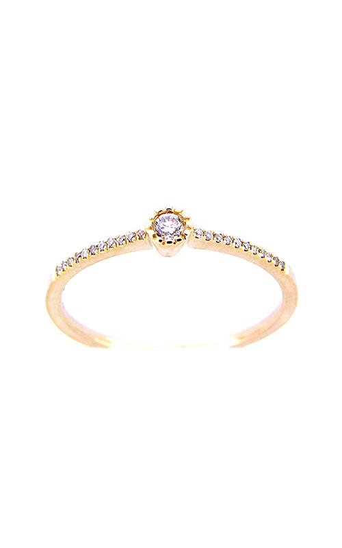 DILAMANI SoHo Diamond Ring AA29940D-200Y product image
