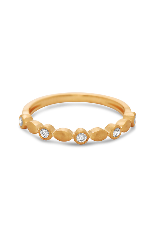 DILAMANI SoHo Diamond Ring AA30460D-200Y product image