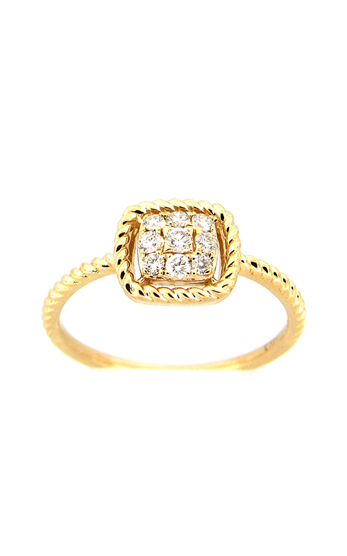 DILAMANI SoHo Diamond Ring AR13080D-200Y product image