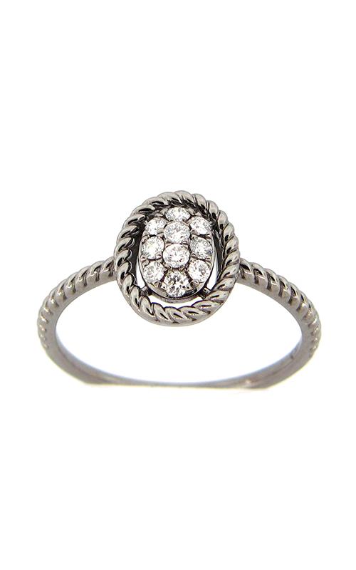 Dilamani SoHo Fashion Ring AR13085D-200B product image