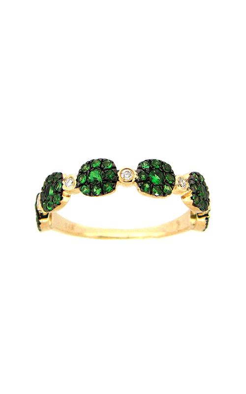 DILAMANI Venice Tsavorite & Diamond Ring AA30430Z-200Y product image