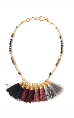 Dogeared Penh Lenh Necklace 841469110110 product image