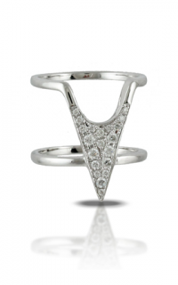 Doves Jewelry Diamond Fashion R7968