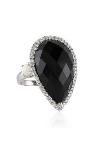 Doves Jewelry Gatsby R5618BO