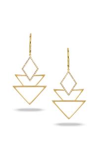 Doves by Doron Paloma Diamond Fashion E9143