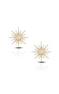Doves by Doron Paloma Diamond Fashion E8571
