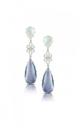 Doves Jewelry Ivory Sky E6629LMW product image
