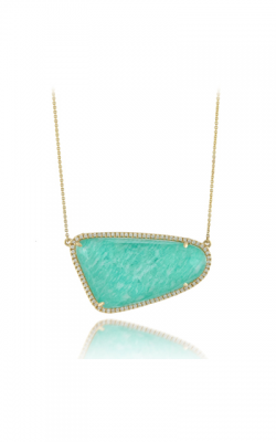 Doves Jewelry Amazonite N6540AZ product image