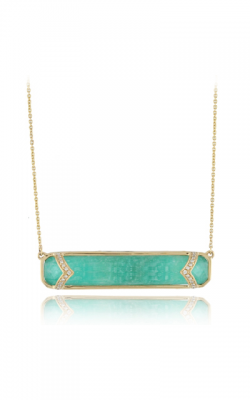 Doves Jewelry Amazonite N6532AZ product image