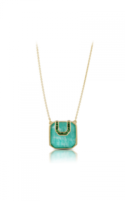 Doves Jewelry Amazonite N6530AZT product image