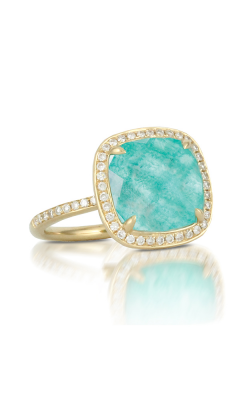 Doves Jewelry Amazonite R6265AZ product image