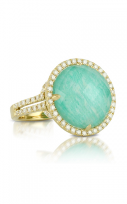 Doves Jewelry Amazonite R6241AZ product image