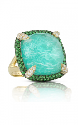 Doves Jewelry Amazonite R6057AZT product image