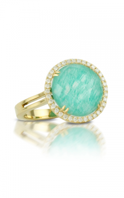 Doves Jewelry Amazonite R4524AZ-1 product image