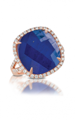 Doves Jewelry Royal Lapis R5664LP product image