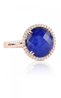 Doves Jewelry Royal Lapis R4524LP product image