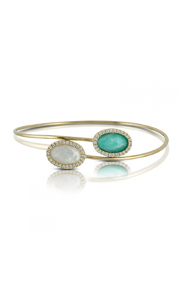 Doves Jewelry Amazonite B7167AZMP product image