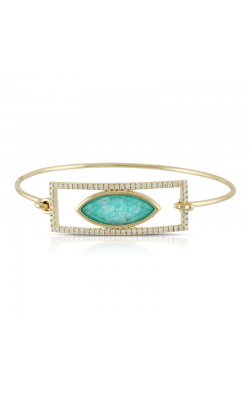Doves Jewelry Amazonite B7165AZ product image