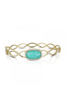 Doves Jewelry Amazonite B7119AZ product image