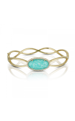 Doves Jewelry Amazonite B7115AZ product image