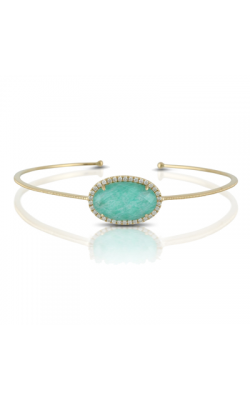 Doves Jewelry Amazonite B7113AZ product image