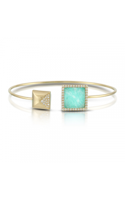 Doves Jewelry Amazonite B6797AZ product image