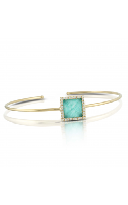 Doves Jewelry Amazonite B6796AZ product image