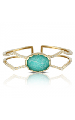 Doves Jewelry Amazonite B6793AZ product image