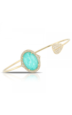 Doves Jewelry Amazonite B6784AZ product image